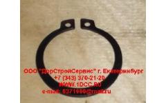 Кольцо стопорное d- 32 фото Воронеж