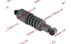 Амортизатор кабины (не регулируемый) задний H2/H3/SH фото Воронеж