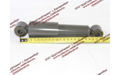 Амортизатор кабины тягача передний (маленький, 25 см) H2/H3 фото Воронеж