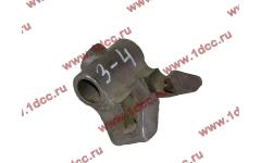 Блок переключения 3-4 передачи KПП Fuller RT-11509 фото Воронеж