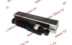 Амортизатор кабины передний SH F3000 0/- CREATEK фото Воронеж