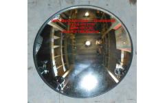 Зеркало сферическое (круглое) фото Воронеж