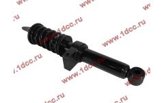 Амортизатор кабины задний F для самосвалов фото Воронеж