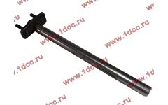 Вал вилки выключения сцепления КПП HW18709 фото Воронеж