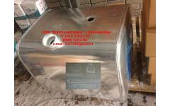 Бак топливный 380литров H2/H3 фото Воронеж