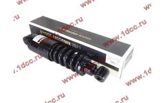 Амортизатор кабины (не регулируемый) задний A7 CREATEK фото Воронеж