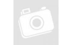 Тяга рулевая поперечная L=1650 ROSTAR фото Воронеж
